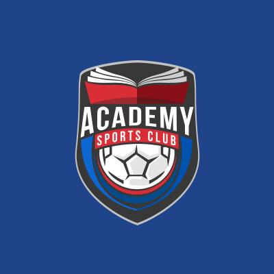 ASC Football is back